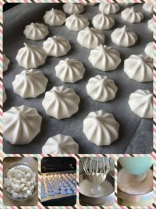 aquafaba_vegan_meringue_kisses