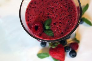 smoothie-463331_960_720
