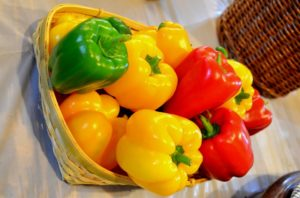 bell-peppers-390245_960_720