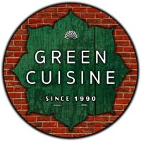 Green-Cuisine-Logo-for-Website